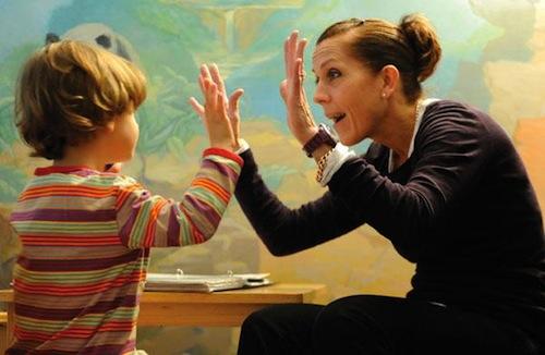 Autismo: il 2 aprile si celebra la Giornata mondiale - Comunicare il sociale
