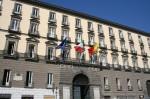 comune-Napoli1-150x99-1