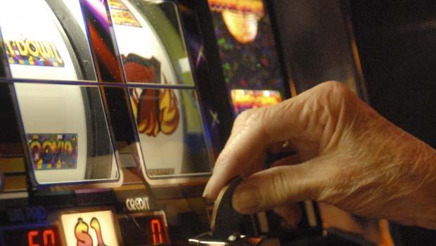 gioco-azzardo-dipendenza-ludopatia-roma