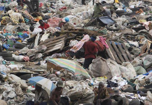 rifiuti-urbani