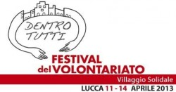 social_festival_volontariato