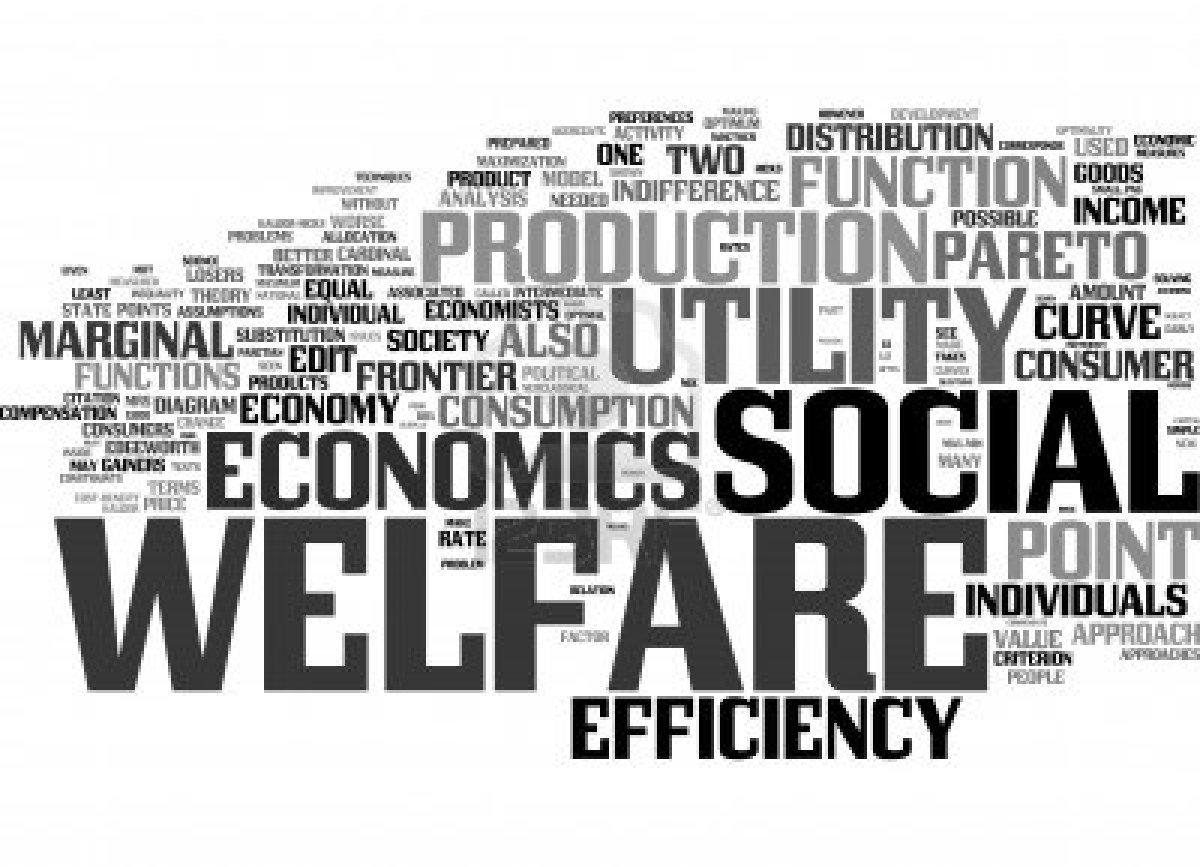 welfare (1)