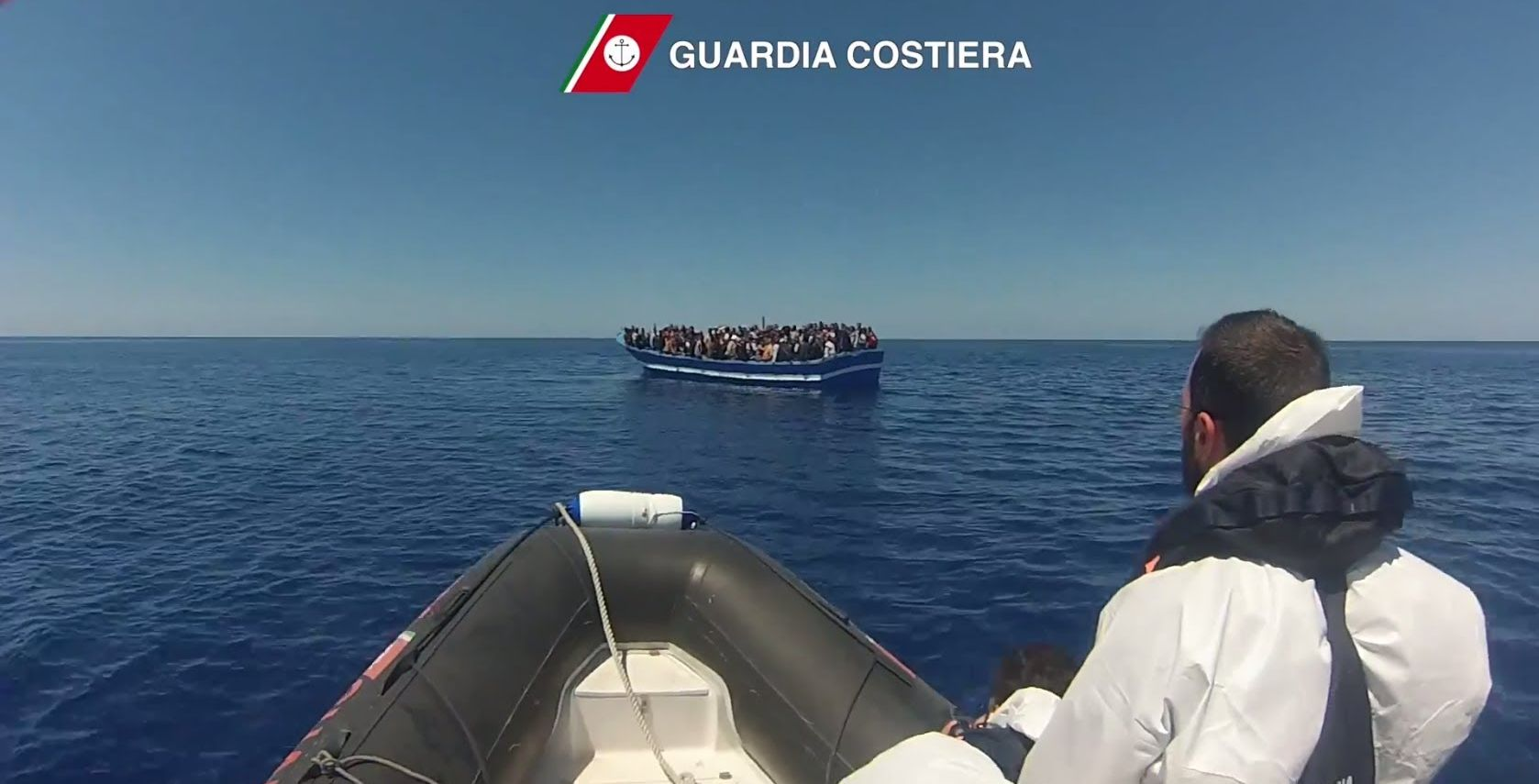 gc_migranti