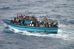 © UNHCR:L. Boldrini