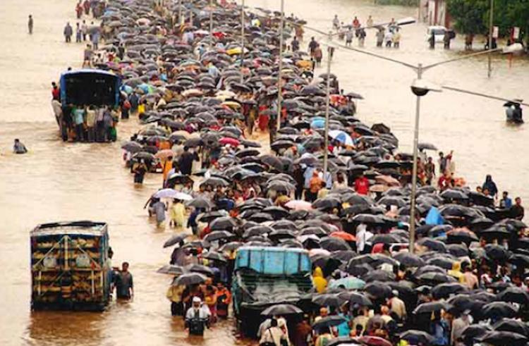 milioni-di-profughi-per-il-clima