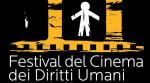 Festival-del-Cinema-dei-Diritti-Umani-di-Napoli-600x330