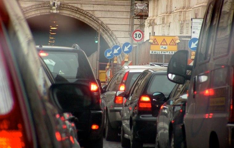 traffico-smog-