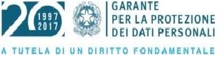 logo_garante